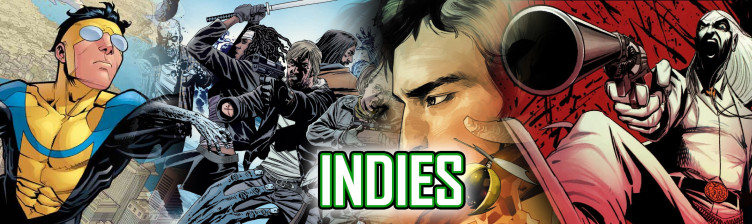 INDY Banner
