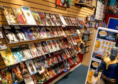 store-photos-clr-05-900
