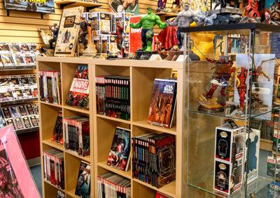 store-photos-clr-06-900