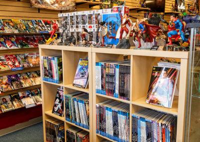 store-photos-clr-07-900