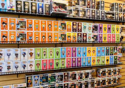 store-photos-clr-08-900