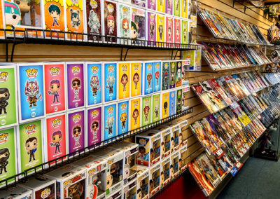 store-photos-clr-09-900