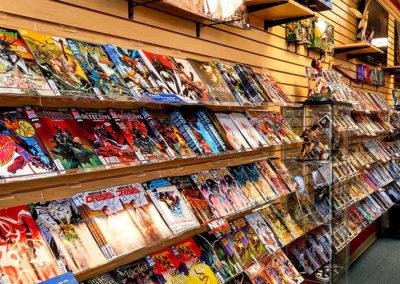 store-photos-clr-10-900