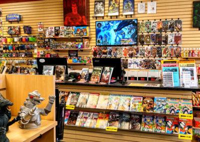 store-photos-clr-12-900
