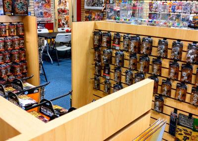 store-photos-clr-13-900