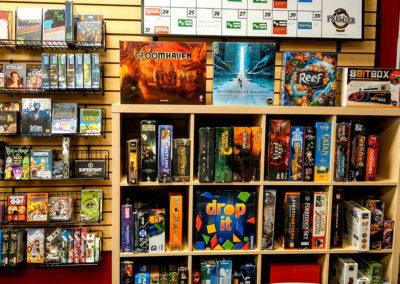 store-photos-clr-14-900