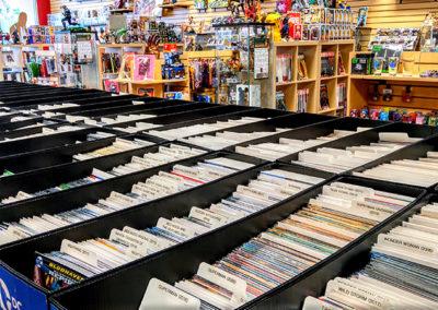 store-photos-clr-18-900