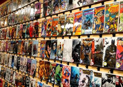 store-photos-clr-19-900