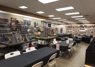 store-photos-fsm-02-900