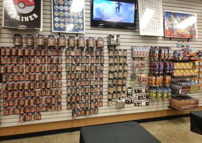 store-photos-fsm-07-900
