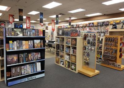 store-photos-fsm-10-900