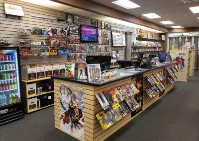 store-photos-fsm-11-900