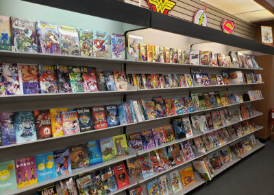 store-photos-fsm-13-900