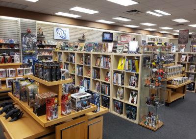 store-photos-fsm-21-900