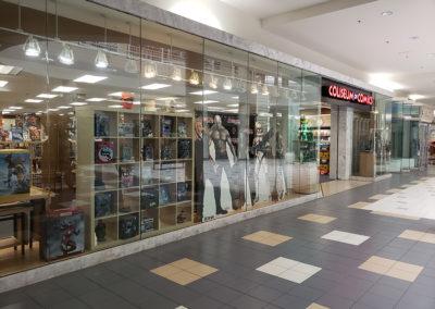 store-photos-fsm-33-900