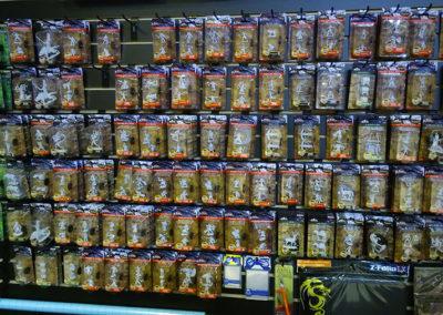 store-photos-jax-01-900