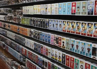 store-photos-jax-03-900