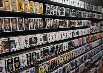 store-photos-jax-04-900