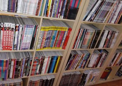 store-photos-jax-06-900