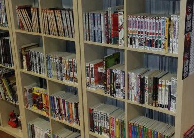 store-photos-jax-07-900