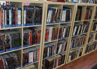 store-photos-jax-08-900