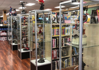 store-photos-kss-05-900