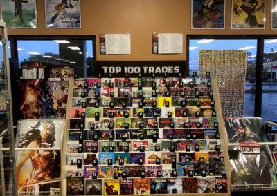 store-photos-kss-17-900
