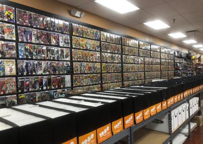 store-photos-kss-22-900