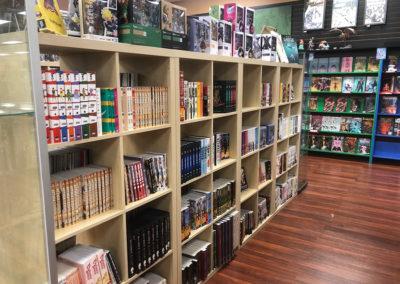 store-photos-kss-23-900