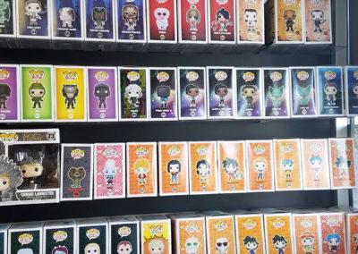 store-photos-bch-01-900