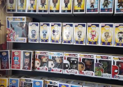 store-photos-bch-02-900