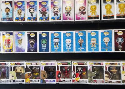 store-photos-bch-03-900