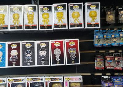 store-photos-bch-04-900