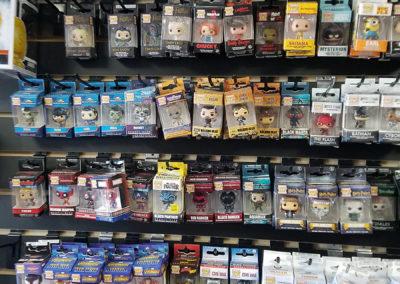 store-photos-bch-05-900