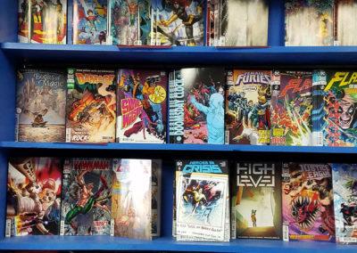 store-photos-bch-07-900