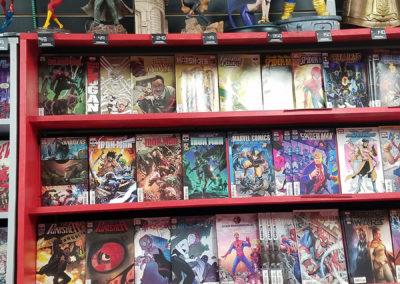 store-photos-bch-08-900