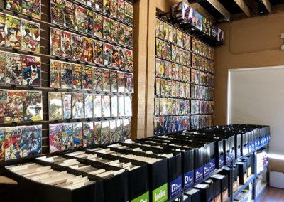 store-photos-dtl-04-900