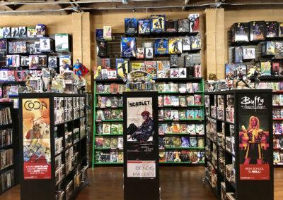 store-photos-dtl-16-900