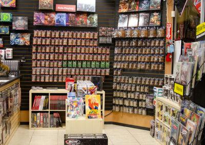 store-photos-mll-13-900