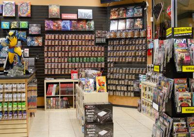 store-photos-mll-14-900