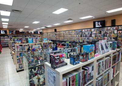 store-photos-mll-15-900