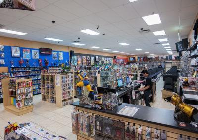 store-photos-mll-16-900