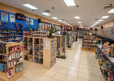 store-photos-mll-17-900