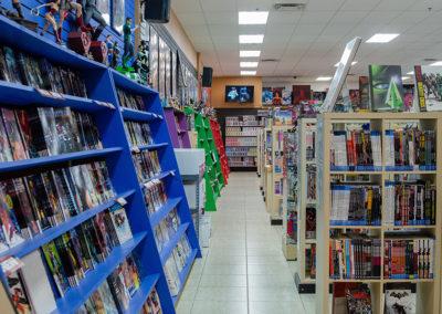 store-photos-mll-19-900