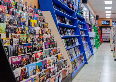 store-photos-mll-21-900