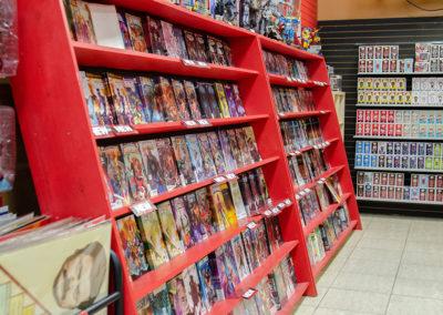 store-photos-mll-22-900