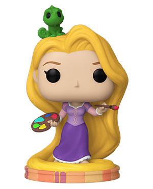 POP Disney: Ultimate Princess - Rapunzel ($10.99)