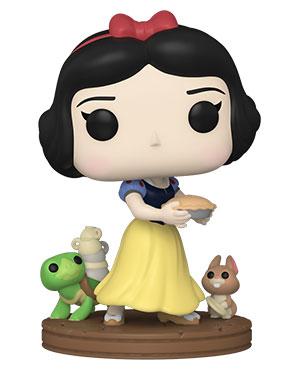 POP Disney: Ultimate Princess - Snow White ($10.99)