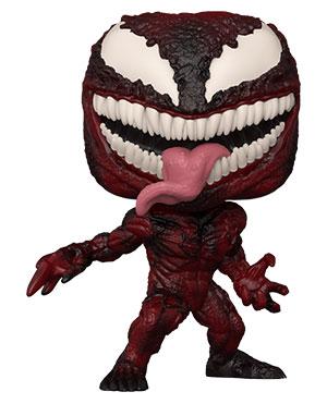 POP: Marvel - Venom: Let There Be Carnage - Carnage ($10.99)