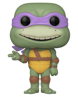 POP Movies: Teenage Mutant Ninja Turtles 2 - Donatello ($10.99)